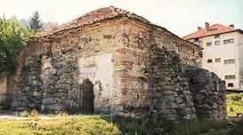 selobanya