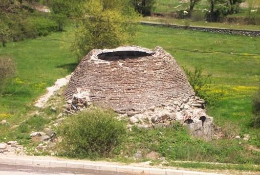 turska-bania-selo-banya